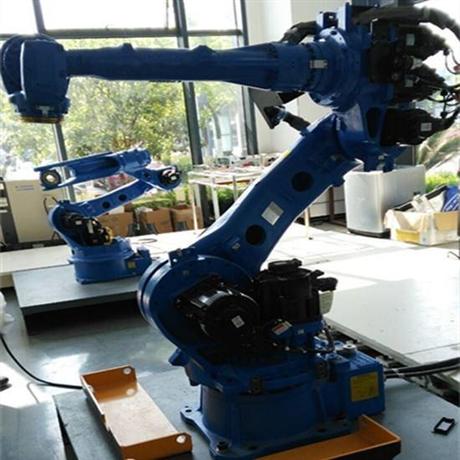 供应多功能工业机械人进口代理 进口报关