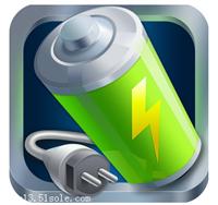 PSE认证中锂电池的时间费用是多少