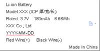WiFi灯泡CE认证哪里能做费用周期