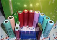 EN62133锂电池需要多少钱周期多久