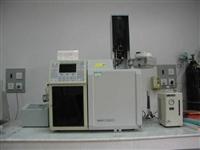 进口色谱仪报关需要提供|进口色谱仪报关需要什么资质
