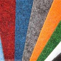 地毯批發 展覽地毯  慶典地毯 展覽會