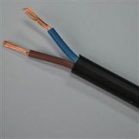 国标控制软护套插头电源线缆厂家弱电线缆
