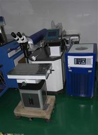 供应激光焊接机进口代理 进口操作