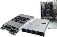 供应电脑伺服器进口报关 进口代理