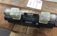 SA-G01-C2-J-C1-31 SA-G01-C2-J-C115-31日本NACHI