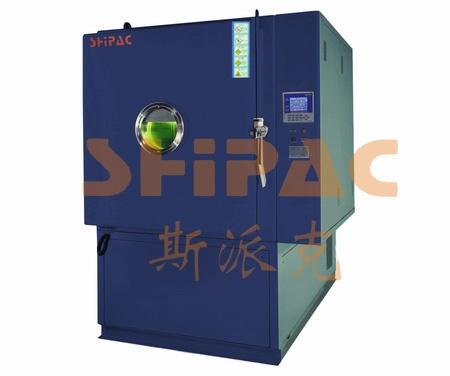 广州耐用的高低温低气压试验箱