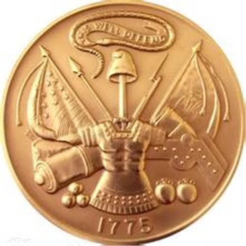 古代金币到哪家公司可以现金收购