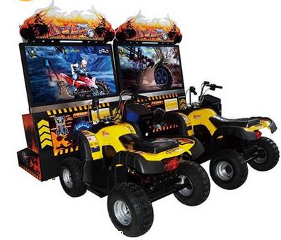 广州游戏机厂家直销
