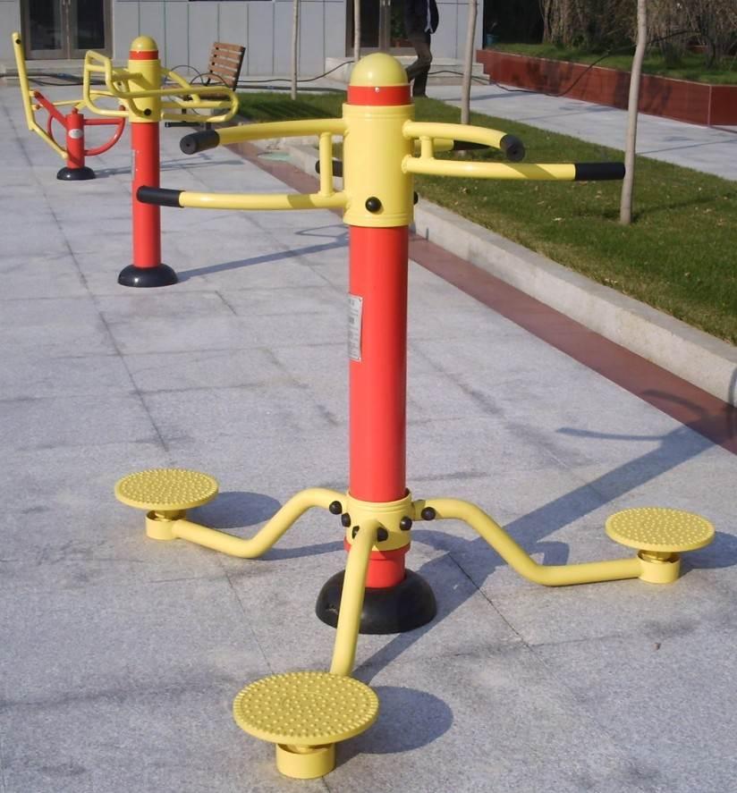 椭圆机,扭腰器,腹肌板,组合训练器,儿童淘气堡,组合滑梯,幼儿园软体