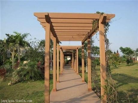 葡萄架吊顶安装方法