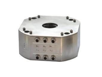 六维力传感器的应用 六维力传感器大批量直供