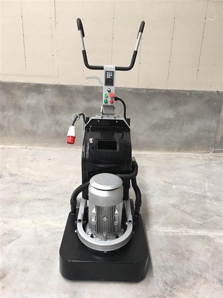 上海夏亦特价销售全自动地坪打磨机
