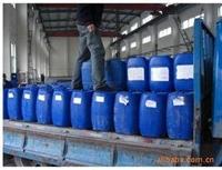 合肥四合一磷化液,蕪湖四合一磷化液