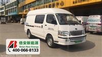 东莞樟木头纯电动汽车租售,广东倍安新能源以租代购