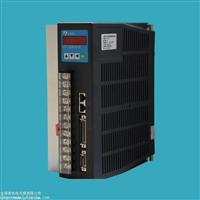 耐用的伺服驱动器无锡哪里有,金源泰供应 伺服驱动器厂家