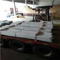 嘉兴平湖物流公司供应嘉兴到天津专线快运 丰申物流