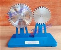 JS-YLM型 機械原理零件基礎模型