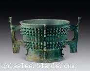 大理瓷器铜器出手大理正规交易平台