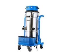 耐柯手动振尘工业吸尘器A100