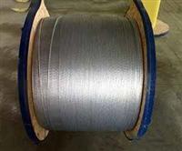 河南钢绞线 预应力钢绞线|买钢绞线就选郑州申翔厂家直销质量保证