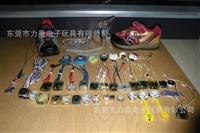 鞋灯厂家,衣帽灯,电子玩具灯,箱包灯,发声盒