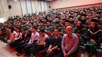 深圳宝安龙华成人高考考试教材深职训学校