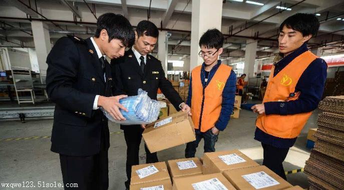 火鸡方便面进口报关公司|代理|上海|北京|韩国|日本