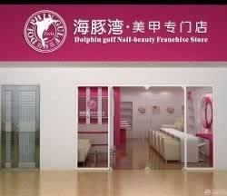 常州广告制作安装公司 店面门头设计