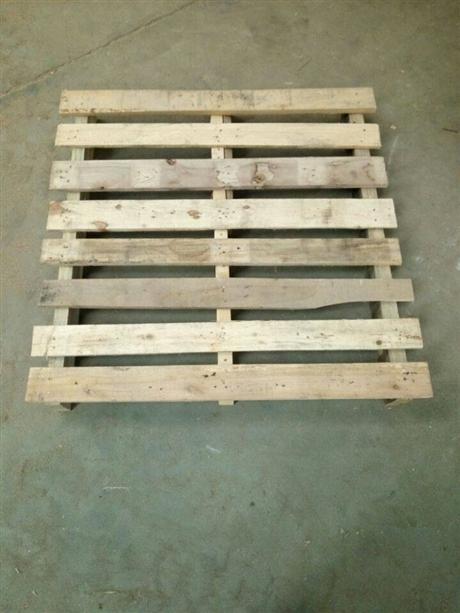 求购新都木托盘厂家新都木质栈板