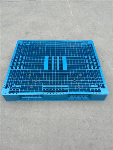 绵阳塑料托盘厂绵阳塑料托盘绵阳塑料托盘
