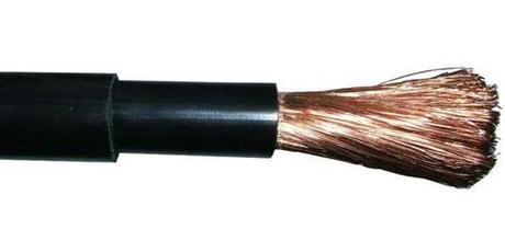 大量现货光伏电缆PV1-F 4mm2