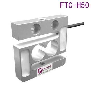 微型拉压力传感器厂家  S型压力传感器
