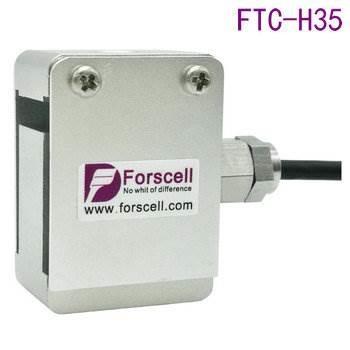 超小S型压力传感器特点和应用 深圳拉压力传感器厂家