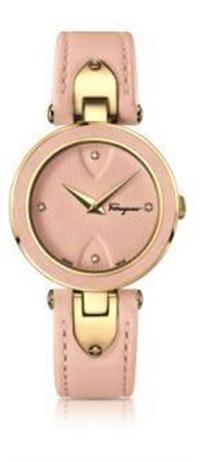 郑州手表回收 郑州哪里回收欧米茄手表