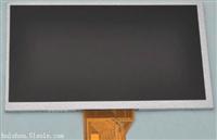 回收坏液晶屏;回收旧led屏;回收旧led显示屏;回收旧触摸屏