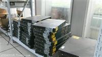 上海二手服务器回收,各区单位处理报废服务器回收