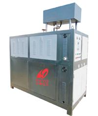 生物质蒸汽发生器 山东燃气模温机价格,山东燃气模温机哪家好