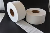 700克空芯大卷纸 700克纯木浆大卷纸