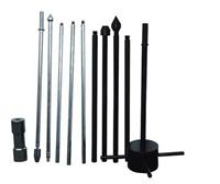 LD-635N重型触探仪产品技术参数介绍