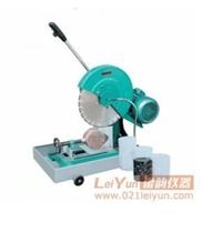 混泥土切割机的技术参数介绍