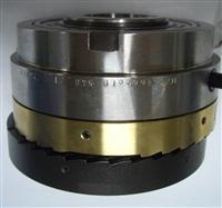 日本三木MIKIPULLEY牙嵌式電磁離合器546-23-34-LS