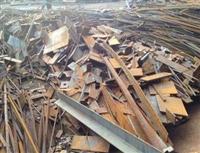广州废铁回收价格|广州旧金属回收公司