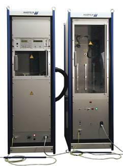 PSURGE30.2 30kV雷击浪涌测试设备