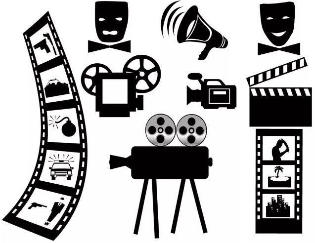 如何投资电影----影片预算的基本常识