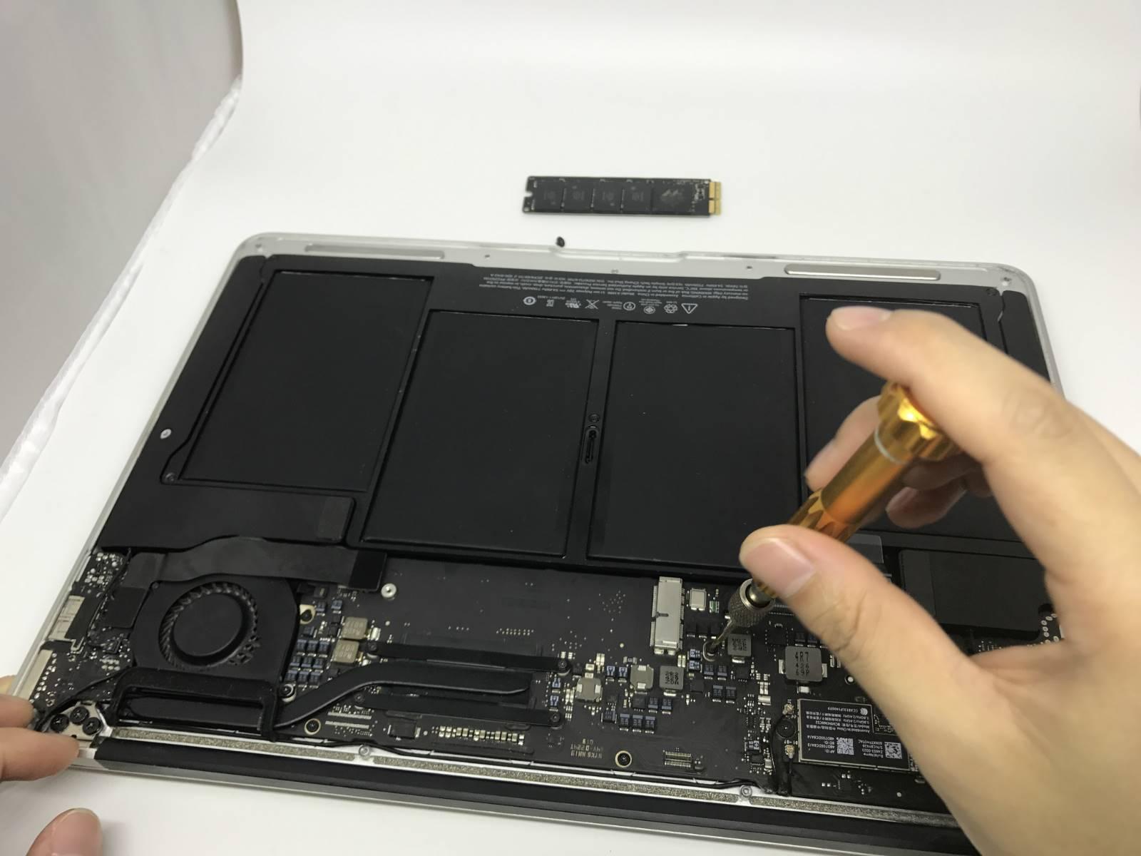 西安苹果678splus换电池有优惠