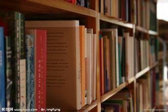 上海老书回收 收藏旧书收收购 上海名人字画回收