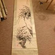上海名人字画回收 上门高价回收