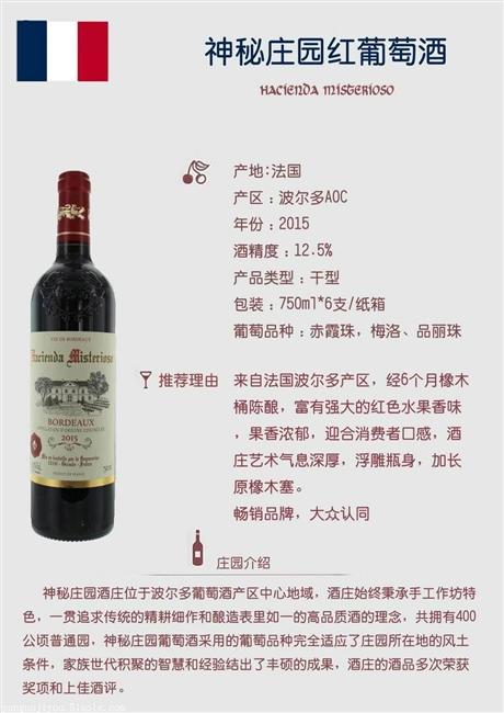 红酒进口清关申报操作流程 专业代理红酒进口报关公司