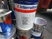 国际油漆 Interprime 198 多用途底漆